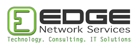 Edge Network Services Logo